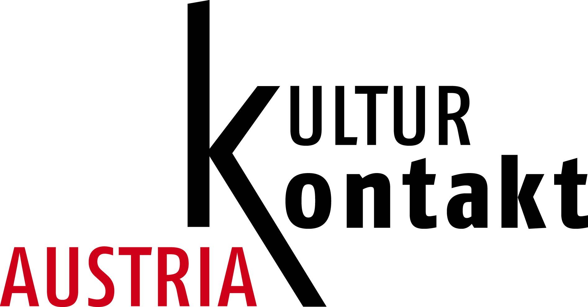 KulturKontakt_Austria