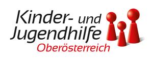 Kinder-und-Jugendhilfe-Oberoesterreich