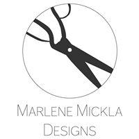 Marlene Mickla Designs