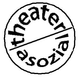 Logo 2.1